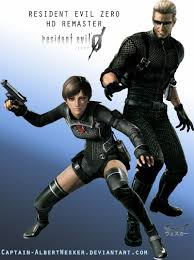 best 25 resident evil zero hd ideas on pinterest resident evil