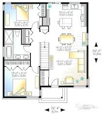 2 bedroom cottage plans 2 bedroom cottage plans image result for architectural bungalow