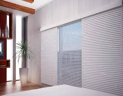 Wooden Patio Door Blinds by Patio Doors French Door Blinds Doors Faux Wood For Patio Vertical