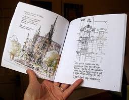 638 best drawing images on pinterest architecture sketches and