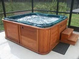 tub cabinet replacement tub repair rainbow mist pressure washing taylor mi