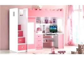 bureau pour lit mezzanine lit hauteur avec bureau lit hauteur lit mezzanine bureau fresh pour