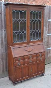 Arts And Crafts Writing Desk 37 Best Cheshire Vintiques Images On Pinterest Antique Furniture