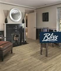 luxury vinyl flooring bathroom 70 best beaulieu bliss vinyl floors images on pinterest corks
