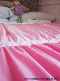 Nordstrom Duvet Covers Bedroom Bring Luxury To Your Bed With Cool Ruched Duvet Cover
