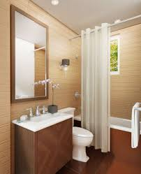 remodel a small bathroom on a budget ewdinteriors
