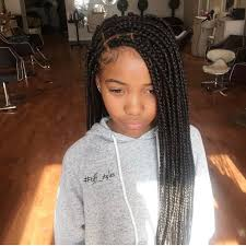 hairstyles for block braids best 25 box braids ideas on pinterest black braids box braid