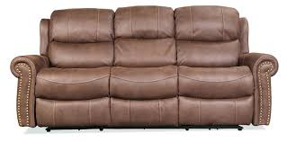 recliners terrific electric recliner couch for house furniture