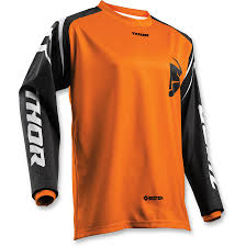 motocross jersey and pants combo thor sector zones jersey u0026 pant reviews comparisons specs