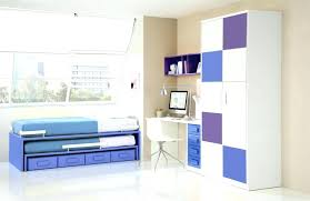 child room modern child bedroom aciu club