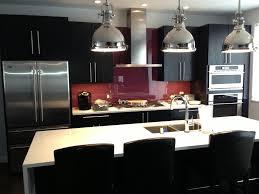 de cuisine light style de cuisine moderne photos fonctionnalies eclectique