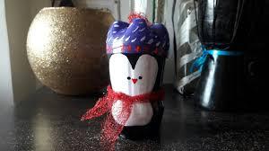 quick craft diy penguine kids diy mommy u0026baby u0027s art class cool