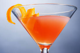 fruity martini recipes the hollywood cocktail a fun and fruity vodka recipe
