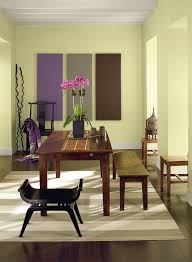 dining room paint colors 2016 dining room paint colors for 2016 classic dining room paint colors