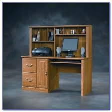 sauder palladia executive desk sauder palladia executive desk cocoonetworks com