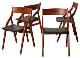 Upholstered Folding Dining Chairs Folding Dining Room Chairs Createfullcircle