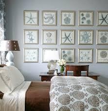 Large Bedroom Wall Decorating Ideas Modern Ideas Master Bedroom Wall Art Attractive Design Master