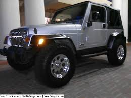 jeep 2006 parts jeeps for sale and jeep parts for sale 2006 jeep wrangler x tj