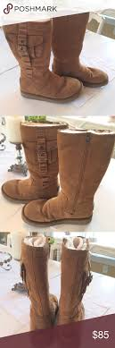 s genuine ugg boots authentic ugg boots zipper pockets boot and