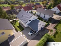 Ein Familien Haus Kaufen Haus Zum Verkauf Zum Rössle 11 79809 Weilheim Waldshut Kreis