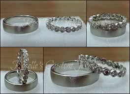 cheap wedding rings sets affordable handmade wedding rings philippines