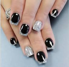 types of nail art designs nail art ideas