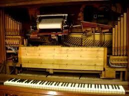 si e piano weber unika piano violin orchestrion plays hören sie zu schlager