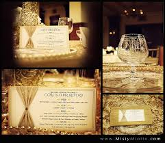 wedding invitations orlando 82 best inspired shoot great gatsby images on