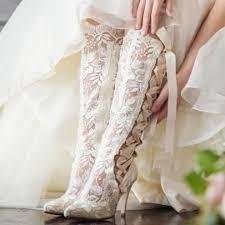 cheap wedding cheap wedding shoes discount flat bridal bridesmaid shoes