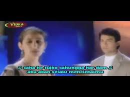 lagu film india lama cuplikan lagu india favoritku dari film mann youtube