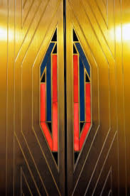 guardian glass doors 167 best guardian building images on pinterest detroit michigan