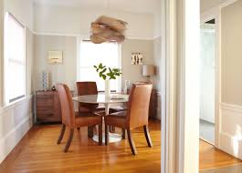 dining room excellent crystal hanging furniture excerpt small contemporary dining room ideas full imagas lighting with modern country design mrs wilkes dining