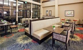 homewood suites hotel in st louis park mn