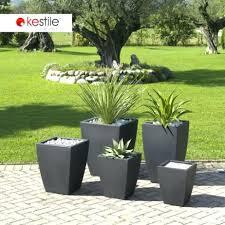 vasi da interno vasi grandi da giardino disponibile in varie a vaso da esterno