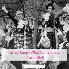 i love lucy memes i love lucy lucille ball funny quote steemit