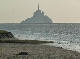 chambre hote mont michel bed and breakfast rental in mont michel bay