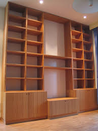 Nautical Bookcase Bookcases Frits Kuitenbrouwer Tailor Made Furniture