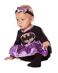 9 Month Baby Halloween Costumes 2017 Baby Costumes Children U0027s Halloween Costumes