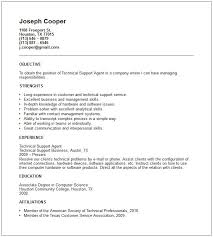 Examples Of Technical Skills For Resume by Resume Examples Technical Skills Resume Ixiplay Free Resume Samples