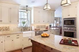 kitchen sink lighting ideas brilliant light kitchen sink best 25 lighting ideas on