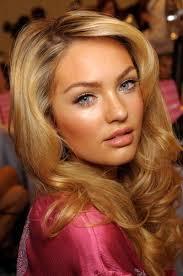 victorias secret makeup victoria s secret show 2010 el maquillaje make up argentina beauty victoria secret beauty and wedding