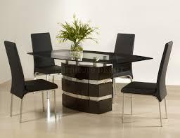 dining room furniture modern extraordinary set 7