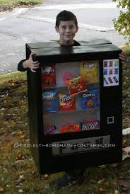 collection halloween costumes for 11 year olds pictures