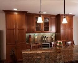 kitchen 24 inch base cabinet kitchen cabinet sizes chart 18 inch
