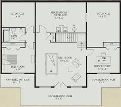 toccoa log home plan by satterwhite log homes