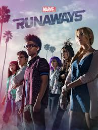 Marvel Runaways The 6 Best - marvel s runaways tv show news videos full episodes and more tv