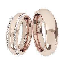 snubni prsteny snubní prsteny primossa republic s r o