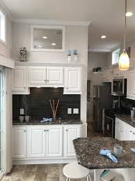 home interior wholesalers park model homes are factory direct wholesalers that work directly
