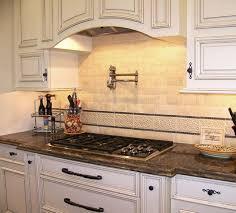 kitchen captivating custom backsplashes for kitchens kitchen