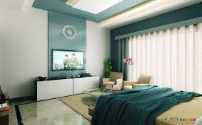 bedroom feature wall design ideas looks very awesome roohome